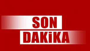 5 general istifa etti iddiası: MSB'den iddialara yönelik açıklama