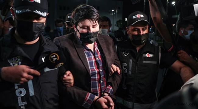 Mehmet Aydın ikinci kez hakim karşısında; istenen ceza belli oldu