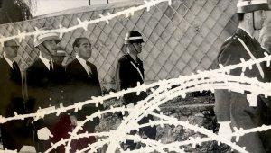 Menderes, Zorlu ve Polatkan, idam edilişlerinin 60. yılında anılıyor