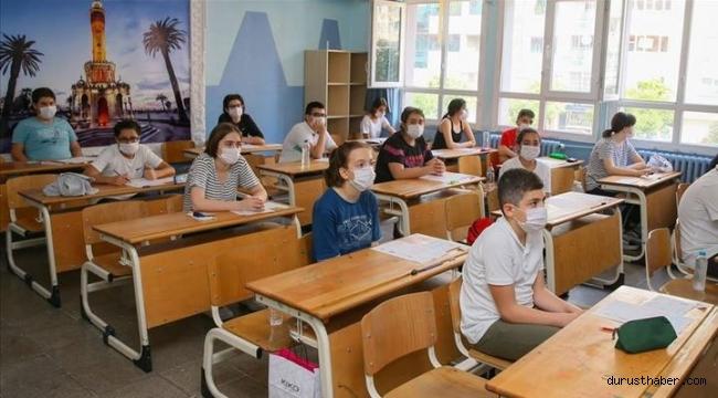 Okullarda uyulması gereken 5 hijyen kuralı