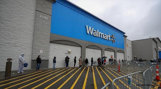 Walmart'ın Litecoin ile ortaklık kurduğuna ilişkin sahte haber kripto para piyasalarını karıştırdı