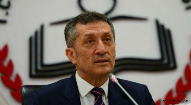Ziya Selçuk'tan istifa sonrası yeni imajla dikkat çeken açıklama