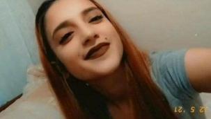 Elif Çakal'ın şüpheli ölümüyle ilgili tutuklu bulunan 3 şüpheliye tahliye